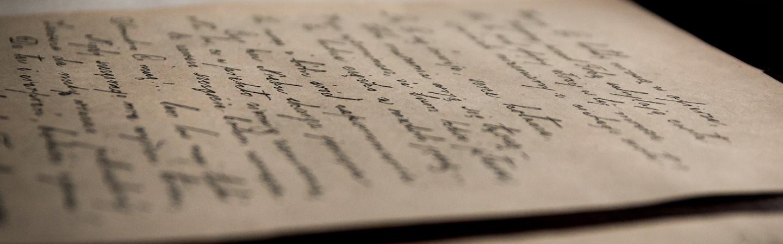 Carta da lettera DIN A4 (210 x 297 mm)